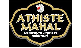 Indiaas restaurant Oss - Athiste Mahal